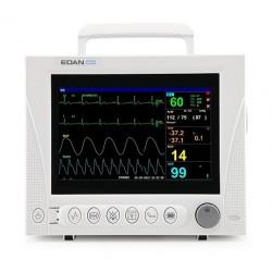 Monitor pacjenta iM8B VET