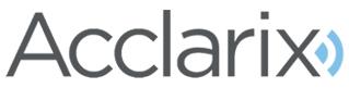 Acclarix